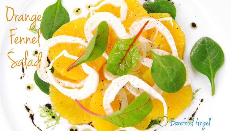 salad orange fennel w text and logo.key