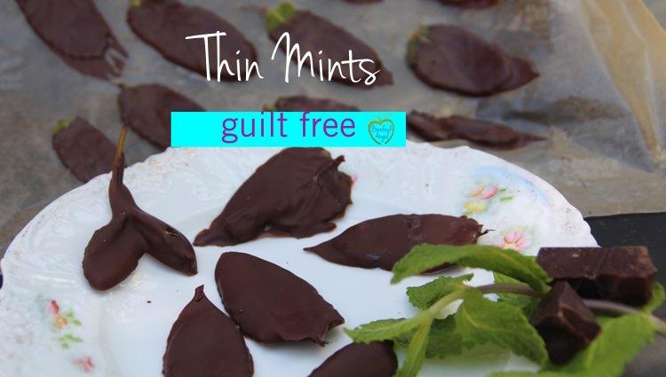 Mints Thin