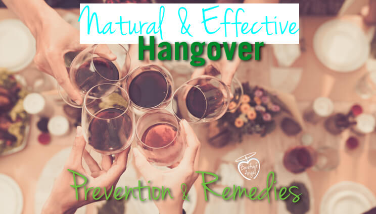 alcohol-hangover-remedies