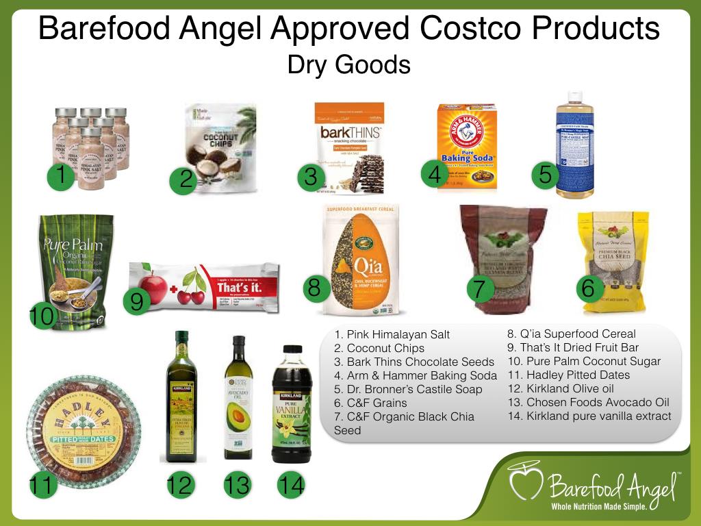 costco-barefood-angel2
