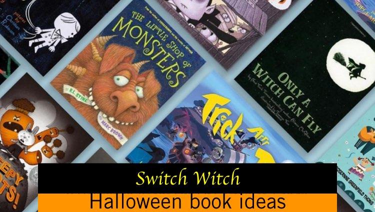 halloween-book-ideas-001