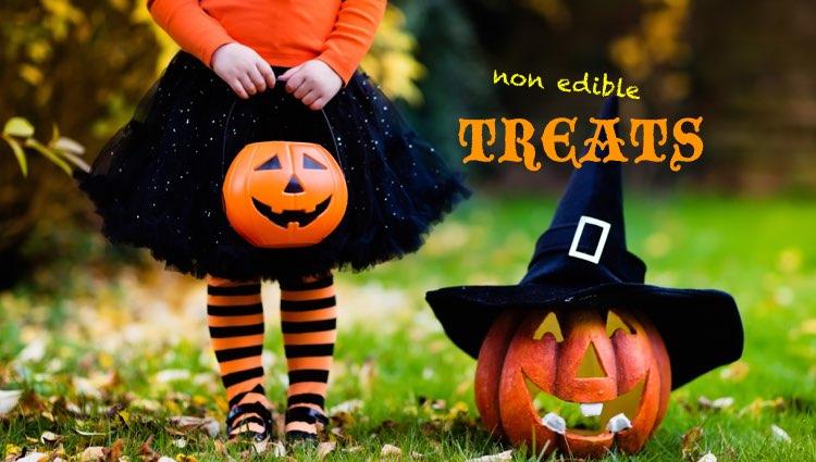 halloween-trick or treat non edible-004