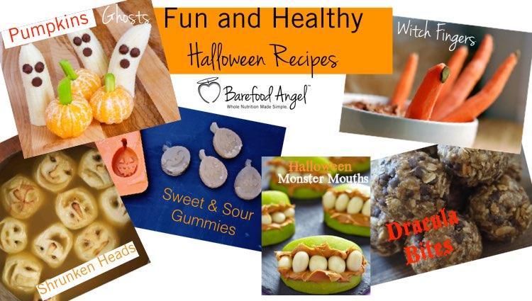 halloween-recipes-001