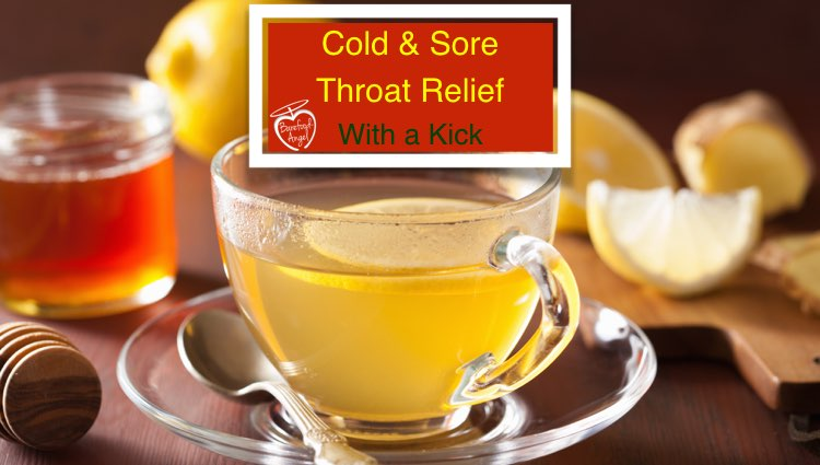 tea-cold-and-sore-throat-relief-with-a-kick