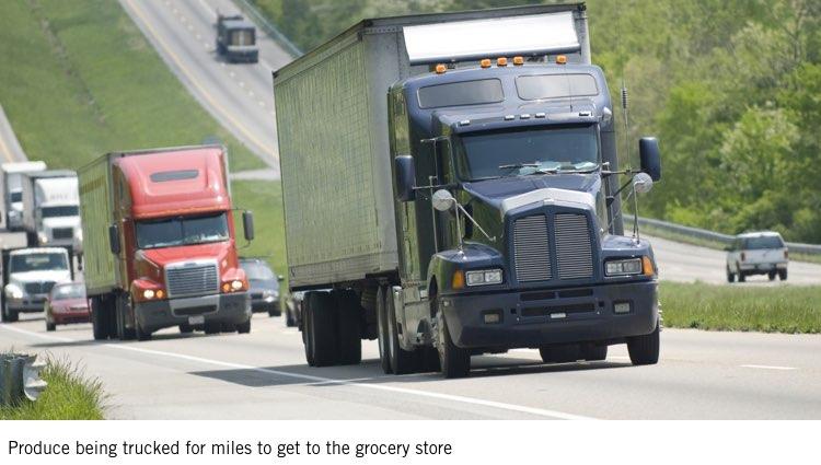 trucking-unriped-produce-002