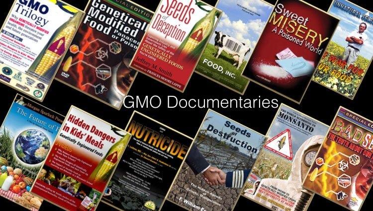 gmo-documentaries-001